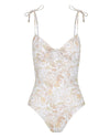 Charlie Holiday SWIM Florence One Piece