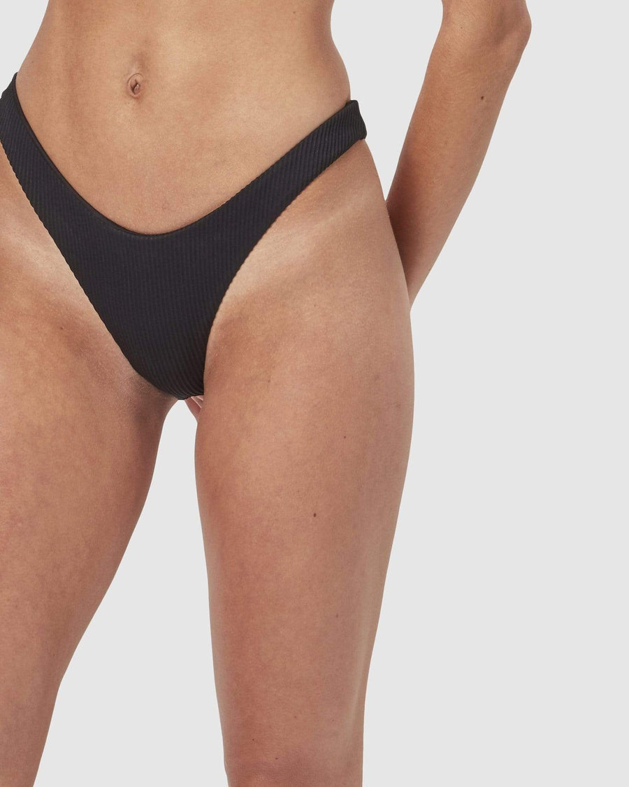 Charlie Holiday SWIM Hula Brief