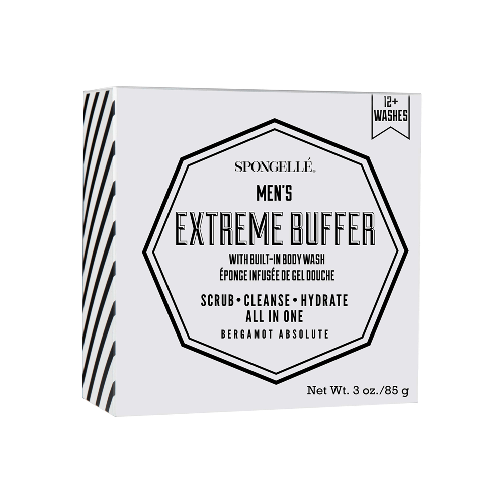 Men's Extreme Buffer 2.5 oz