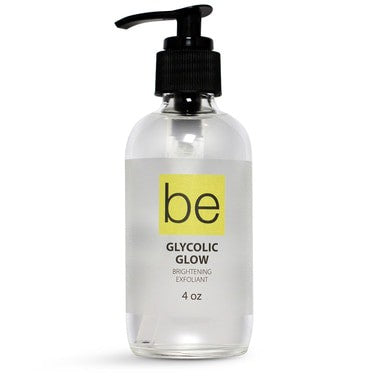 Beauty Ethics Glycolic Glow