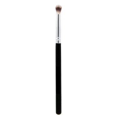 Beauty Ethics Angled Shadow Brush
