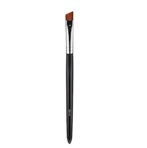 Precision Liner Brush
