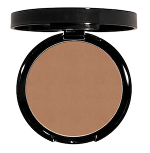 Beauty Ethics Bronzing Powder