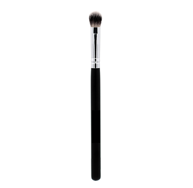 Shadow Blending Brush