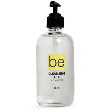 Beauty Ethics Cleansing Gel full size