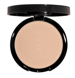 Beauty Ethics Dual Activ Powder in Medium Beige