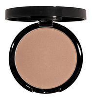 Beauty Ethics Dual Activ Powder in Deep Beige
