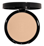 Beauty Ethics Dual Activ Powder in Light Beige