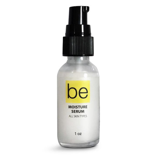 Beauty Ethics Moisture Serum