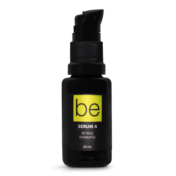 Beauty Ethics Serum A with Retinol