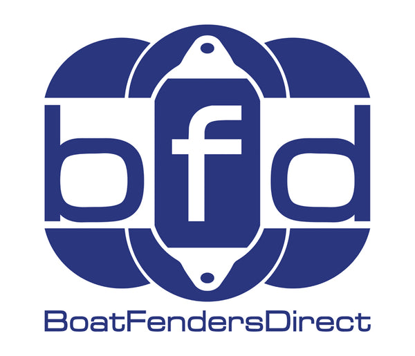Boat Fenders Direct Limited