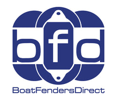 Boat Fenders Direct Logo