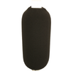 Fendequip G2 Fender Covers (2 Pack)
