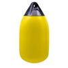 HL1 Low Drag Buoy 470mm(L) x 230mm(D)