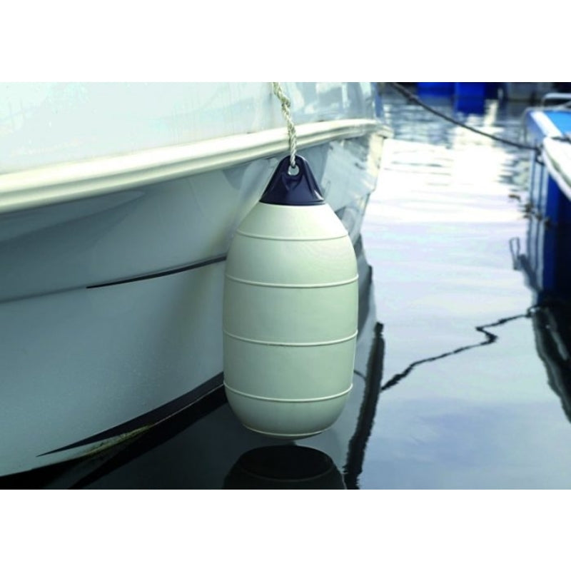 HL3 Low Drag Buoy 745mm(L) x 350mm(D)