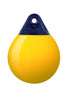 Polyform A0 Buoys 280mm(L) x 210mm(D)