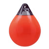 Polyform A2 Buoys 500m(L) x 390mm(D) Red