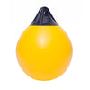 Polyform A2 Buoys 500m(L) x 390mm(D) Yellow