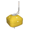 Aqua 3000 Fish Farming Buoy