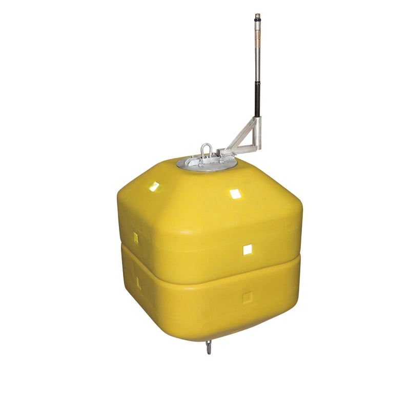 Aqua 4400 Fish Farming Buoy