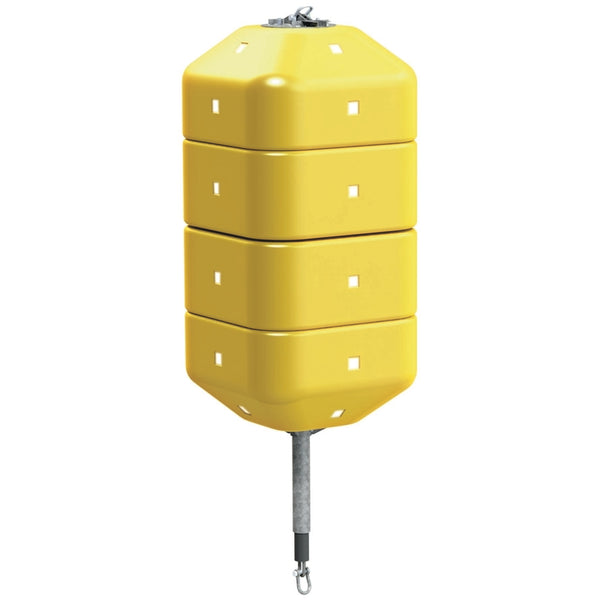 Aqua 8000 Fish Farming Buoy