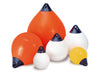 Polyform A-Series Heavy Duty Buoys