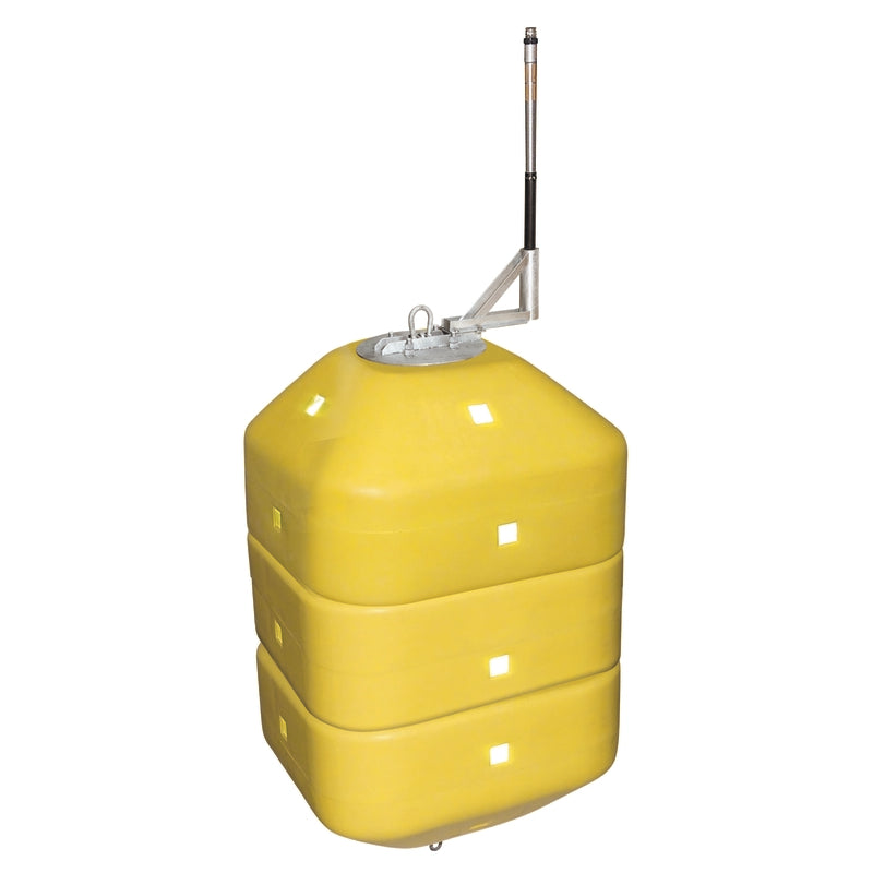 Aqua  6600 Fish Farming Buoys