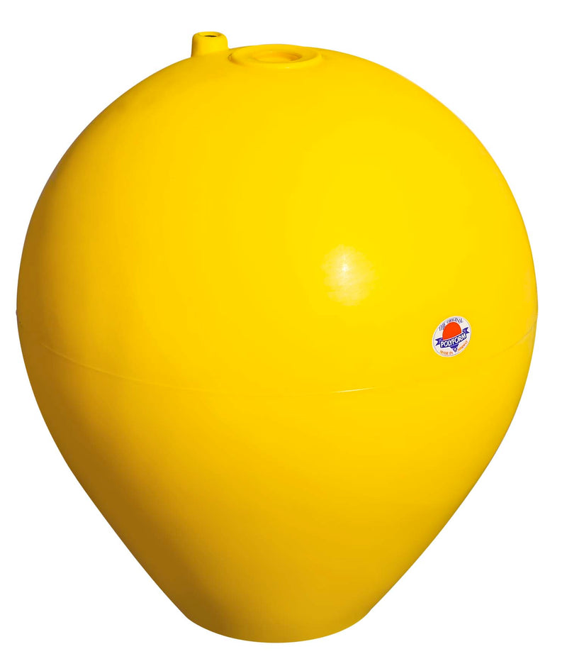 CC3 Multi Purpose Buoys 500mm(L) x 450mm (D)