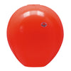 Polyform CC3 Mooring Buoy Red