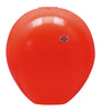 Red CC2 Multi Purpose Buoys 430mm(L) x 385mm(D)