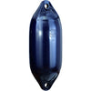 F2 Polyform Navy Fender 610mm(L) x 220mm(D)