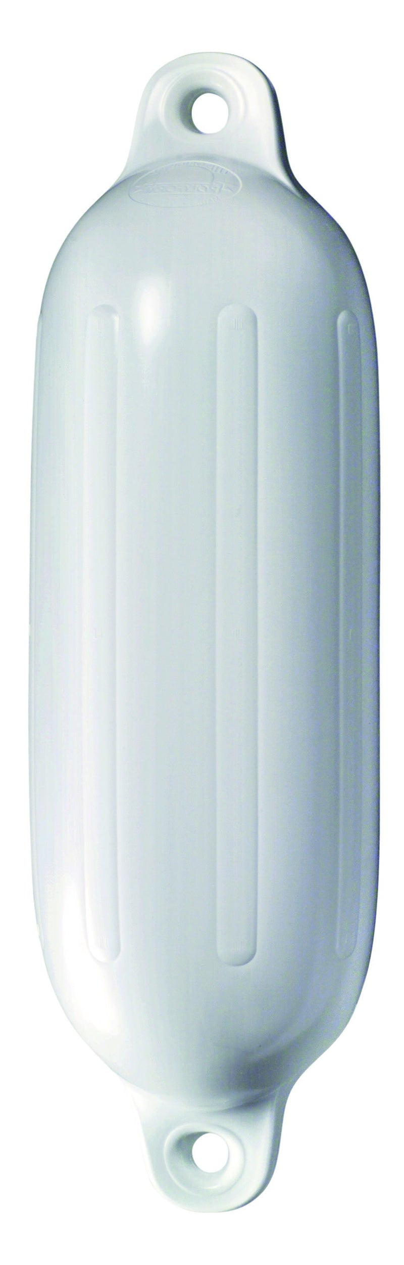 G4 Polyform Fender 585mm(L) x 170mm(D)