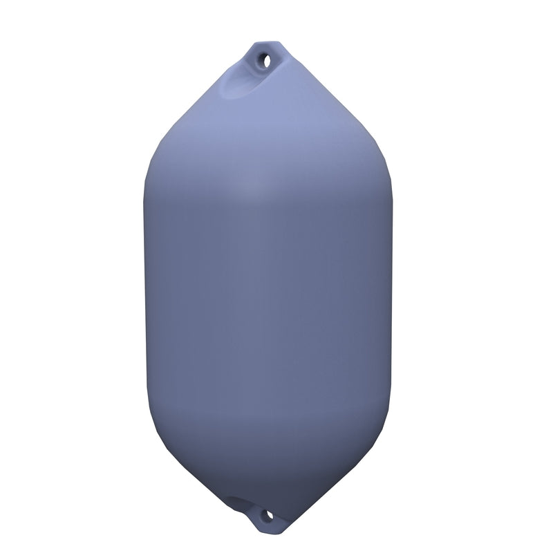 Polyform HDF30 Grey Heavy Duty Commercial Fender