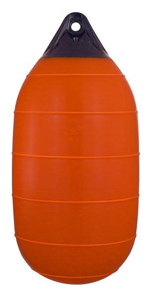 HL3 Low Drag Buoy Red 745mm(L) x 350mm(D)