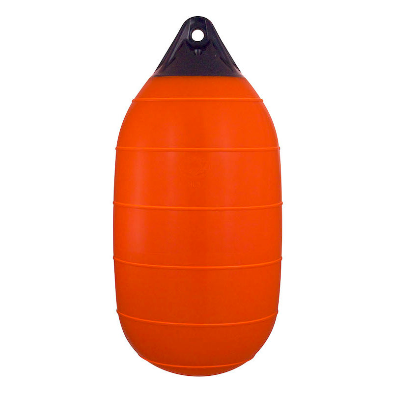 Polyform HL2 Low Drag Buoy Red