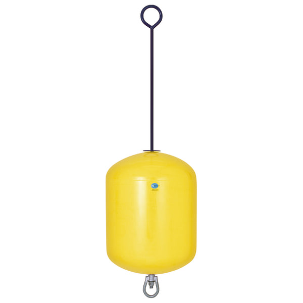 Polyform MB100L Non-inflatable Mooring Buoy