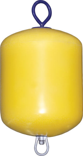 MB100 Mooring Buoy Yellow
