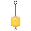 MB40L long iron Mooring Buoy