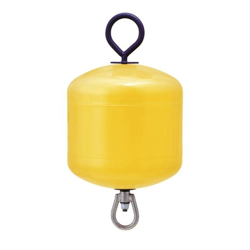 Polyform MB40 Non-Inflatable Mooring Buoy 420mm(H)x380mm(D)