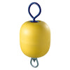MR40 Polyform Mooring Buoy