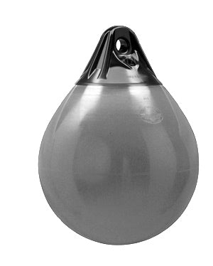 Polyform A4 Buoys 710mm (L) x 550mm(D)