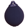 Polyform A7 Fender Cover Navy - Fits A7 Buoy