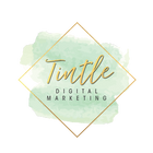 Tintle Digital Marketing
