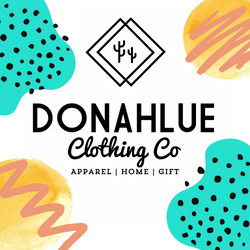 Donahlue Clothing Co