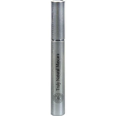 Honeybee Gardens Truly Natural Mascara - Black Magic - 6 ml