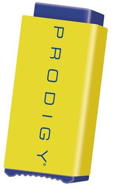 Pressure Activated Lancets 26g 1.8mm Yellow (Bx/100)