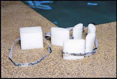 Youth Swim Belt