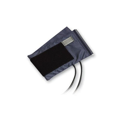 Replacement Specialty B/P Cuff for Prosphyg 780/785 Adlt Navy