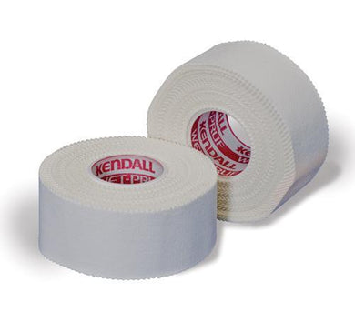 Wet Pruf Tape 1  X 10 Yards Bx/12  (Mfgr #3142C)