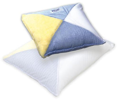 Sensory Pillow  Small 14  x 13.5  x 5